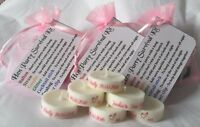 Personalised HEN PARTY Hangover Survival Kit Bride to be Night Pre Filled Bags