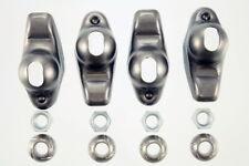 Engine Rocker Arm Kit Pioneer 818002