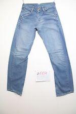 levis Engineered 653 verkürzt(Cod.J669) Gr.42 W28 L32 Jeans gebraucht