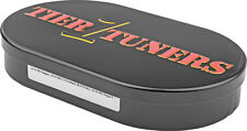 tier 1 tuners 2014-2016 HARLEY FLHX Street Glide CCT FUEL OPTIMIZER 2008-16 TOU