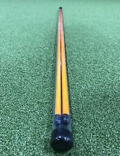 Golf Training Alignment Sticks. Same Day Shipping From Melbourne. Sale 30% Off