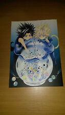 Final Fantasy VII # Zack + Cloud yubinbasya r18