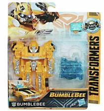 Transformers Energon Igniters Power Plus Series Bumblebee