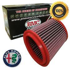 Filtro Aria sportivo BMC FB454/08 Made in Italy per ALFA ROMEO 159 BRERA SPIDER