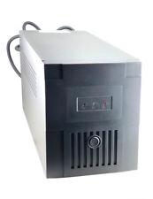 More details for ultramax 1000va ups uninterruptible power supply 1000sc usb series