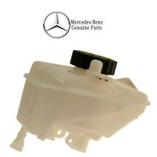 For Mercedes W140 300CE 300SD Brake Master Cylinder Reservoir Genuine 0004301102