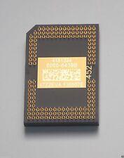 ORIGINAL & Brand New Projector DMD Chip 8060-6038B 8060-6039B 8060-6338B 6138B
