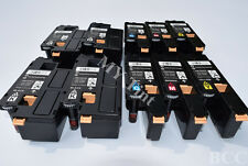10 x Toner For Xerox CP215 CP215W CM215f CM215fw CM215b CP105b CP205 CM205fw