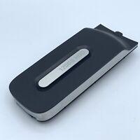 XBox 360 Official Original 120GB Hard Drive HDD X812646-001