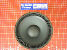 EV Electro-Voice F.01U.251.234 12″ Replacement Woofer for ZXA1 Sub
