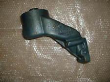 DETROIT DIESEL Adapter Part P/N 5104240