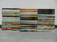 100 Readers Digest Das Beste Hefte Magazine Sammlung Büchersammlung Nr. 339