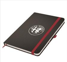 Alfa Romeo A5 note book