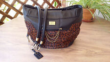 Miche Demi ~ LUXE LISBON~EUC~shell with Matching Straps