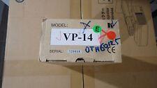 KRAMER VP-14  4port RS232 port extender =NEW=