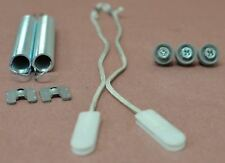 Samsung Dishwasher Dw80H9970Us Springs & Ropes Set Dd67-00039B