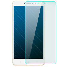 Displayschutz Glas für Xiaomi Mi Max 2 - Displayglas Schutzpanzer Glasfolie Klar