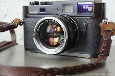 Carl Zeiss C Sonnar T* 1,5/50 ZM   50mm 1,5   Leica-M   used-photo   An Verkauf