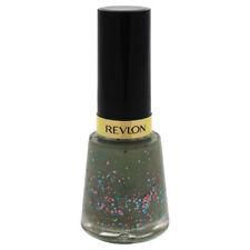 Nail Enamel - # 430 Whimsical by Revlon for Women - 0.5 oz Nail Polish