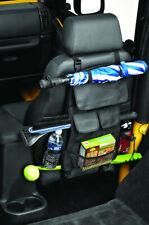 Seat Backrest Organizer BESTOP 54132-35 fits 1987 Jeep Wrangler