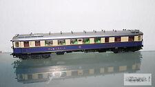 Liliput, Personenwagen 2.Klasse Rheingoldwagen der DRG für Spurweite H0