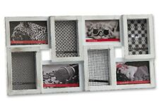 Bildergalerie Bilderrahmen Collage Set 8 Bilder Foto Rahmen Galerie ca.10x15cm
