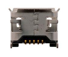 JBL Pulse 2 USB Dock Connector Ladebuchse Charging Port Bluetooth Lautsprecher