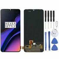 For OnePlus 6T A6010 A6013 LCD Display Touch Screen Digitizer Assembly DL