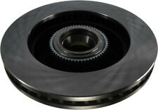 Disc Brake Rotor-OEF3 Front Autopart Intl 1407-246558