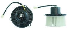 Lüftermotor Gebläsemotor Motor Dodge Ram Jeep Grand Cherokee Lüftung HBM010
