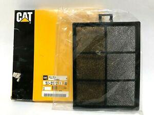 New CAT 5I-3572 Caterpillar Cabin Air Filter