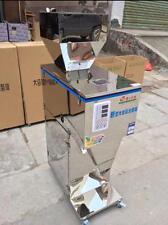 FZ-1000 20-1000g Large Capacity Packing Machine Auto Weighing & Filling Machine