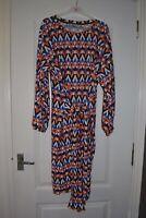 ZARA Summer Dress Size Small