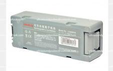 Mindray lithium battery original new M5/M7/M9/D5/D6/Z5/Z6/DP-50/DP-50VET/DP-30