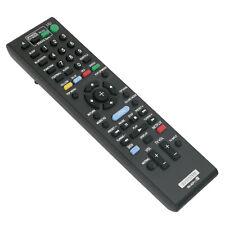 RM-ADP111 Replace Remote for Sony Blu-ray BDV-E2100 BDV-E3100 BDV-E6100 BDVE4100