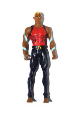 "DC Universe Classic Young Justice Aqualad 6"" Loose Action Figure"