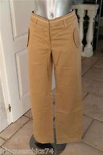 pantalon femme trek randonnée TIMBERLAND taille 36 NEUF ÉTIQUETTE valeur 110€