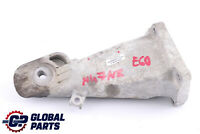 BMW 5 Series E60 E61 520d M47N2 Engine Support Bracket Mount Right O/S 6763218