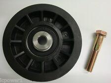 104-4180 Toro Idler Kit 88-5680 71140 71182 71193 71198 71201 71205