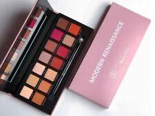 Anastasia Beverly Hills Cosmetics Modern Renaissance Eyeshadow Palette US Ship