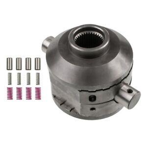 Differential-Lock Right(R) Locker Rear,Front Powertrax 2710-LR