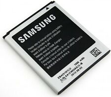 For Samsung Galaxy Trend Plus S7580 Genuine Replacement Battery EB425161LU