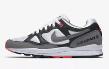 Nike Air Span 2 Mens Trainers Multiple Sizes New RRP £90.00 100% Authentic