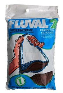 Fluval Replacement Filter Cartridge