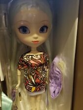 Pullip Sala Groove 2009 Limited Edition of 300 RARE! Aisian release U.S. Seller