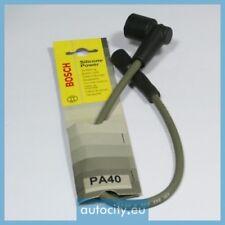 Bosch 0 986 356 163 PA40 Faisceau d'allumage