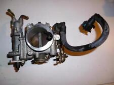Injecteur moto Yamaha 660 XTX 2005 5VK Occasion corp d injection carburateur car