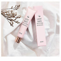 Best Whitening Cream  Tone-up Anti-Wrinkle Aging Skin Care  Korean Cosmetics