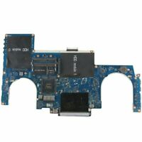 FOR Dell Alienware M17x R3 Intel Laptop Motherboard s989 GFWM3 0GFWM3 LA-6601P