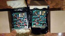 USED STUDER A810, A812 A816, A820 RECORD AMPLIFIER BOARD 1.820.712.81 REVOX DECK